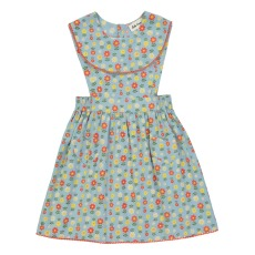product-Hello Simone Candide Dress