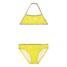 product-La Nouvelle Loulou two-piece swimsuit