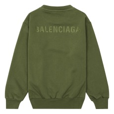 product-Balenciaga Sweat