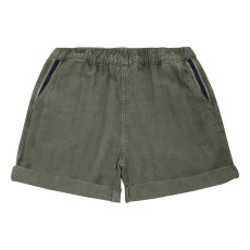product-Hartford Short Safran