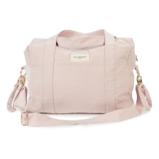 product-Rive Droite Darcy Changing Bag