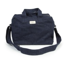 product-Rive Droite Bolso 24h Sauval