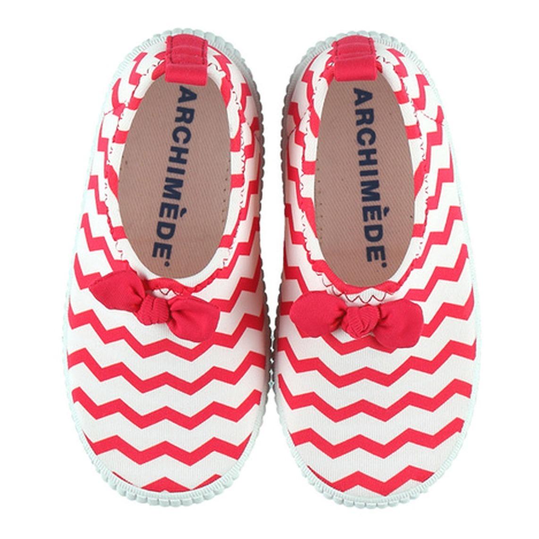 Chaussures de Plage Julie