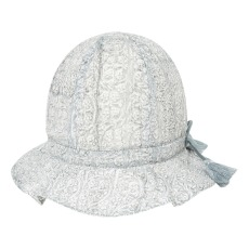 product-Louis Louise Colette Hat
