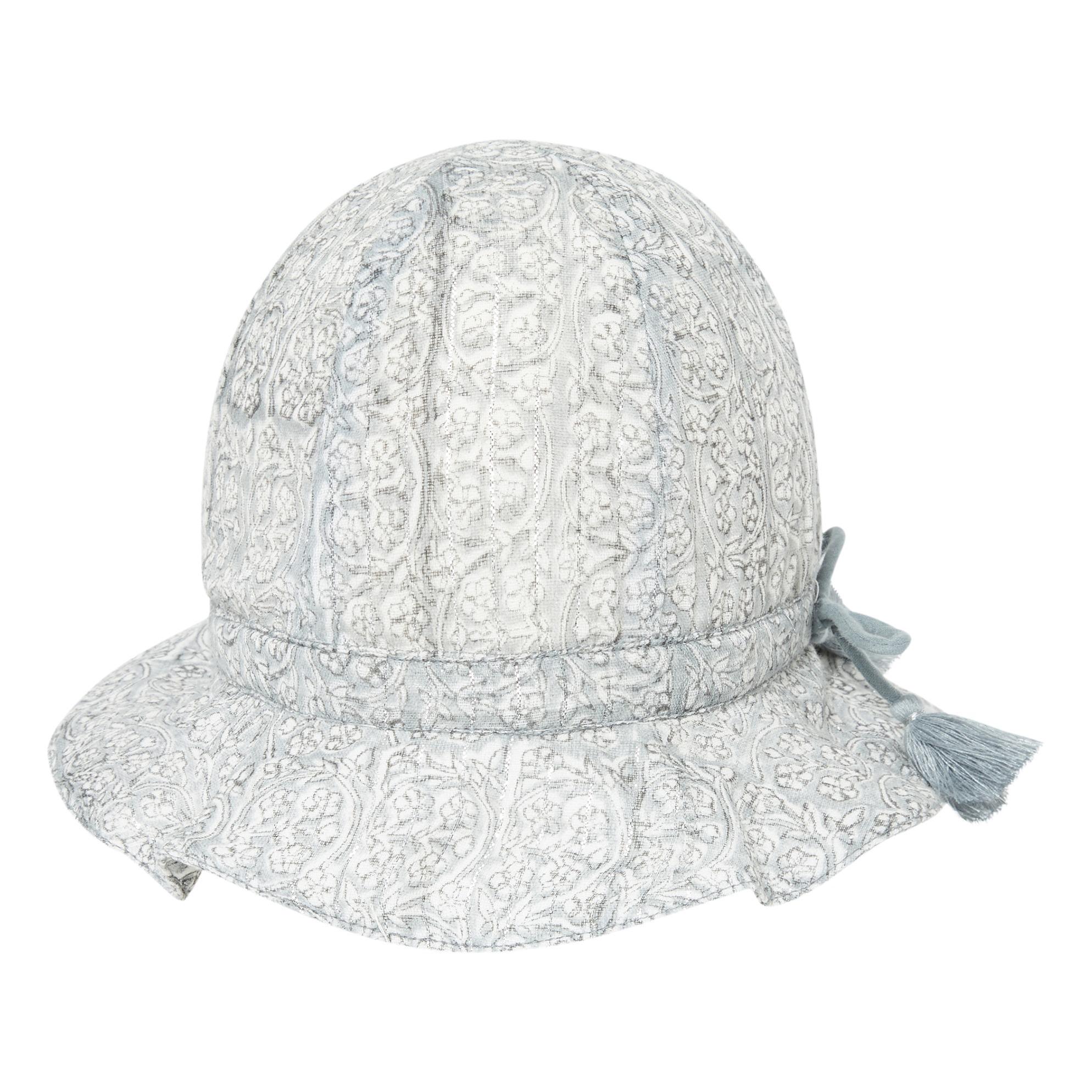 Chapeau Colette