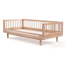 product-Nobodinoz Junior Bett Pure