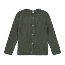 product-Bonton Sheep cardigan