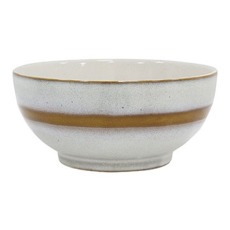 product-HKliving Ceramic salad bowl