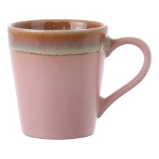 product-HKliving Ceramic espresso mug