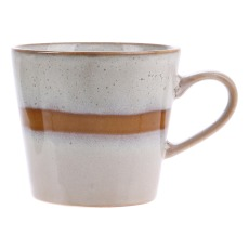 product-HKliving Tasse en céramique