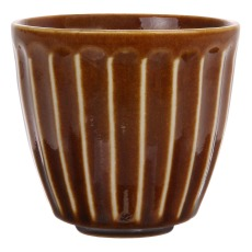 product-HKliving Tazza di ceramica