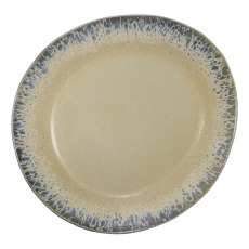 product-HKliving Ceramic plate