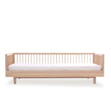 product-Nobodinoz Pure Bed Sofa Extension Kit 90x200cm