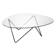 product-Gubi Table basse Pedrera, Barba Corsini, 1955