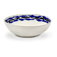 product-Serax Isa wave bowl