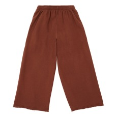 product-the new society Hugo Fleece Trousers