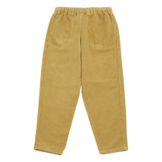 product-the new society Pantaloni di velluto a coste Florence