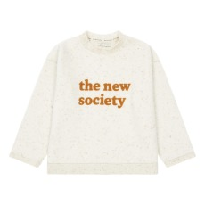 product-the new society Sudadera Suave The New Society
