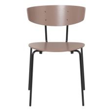 product-Ferm Living Silla de roble Herman