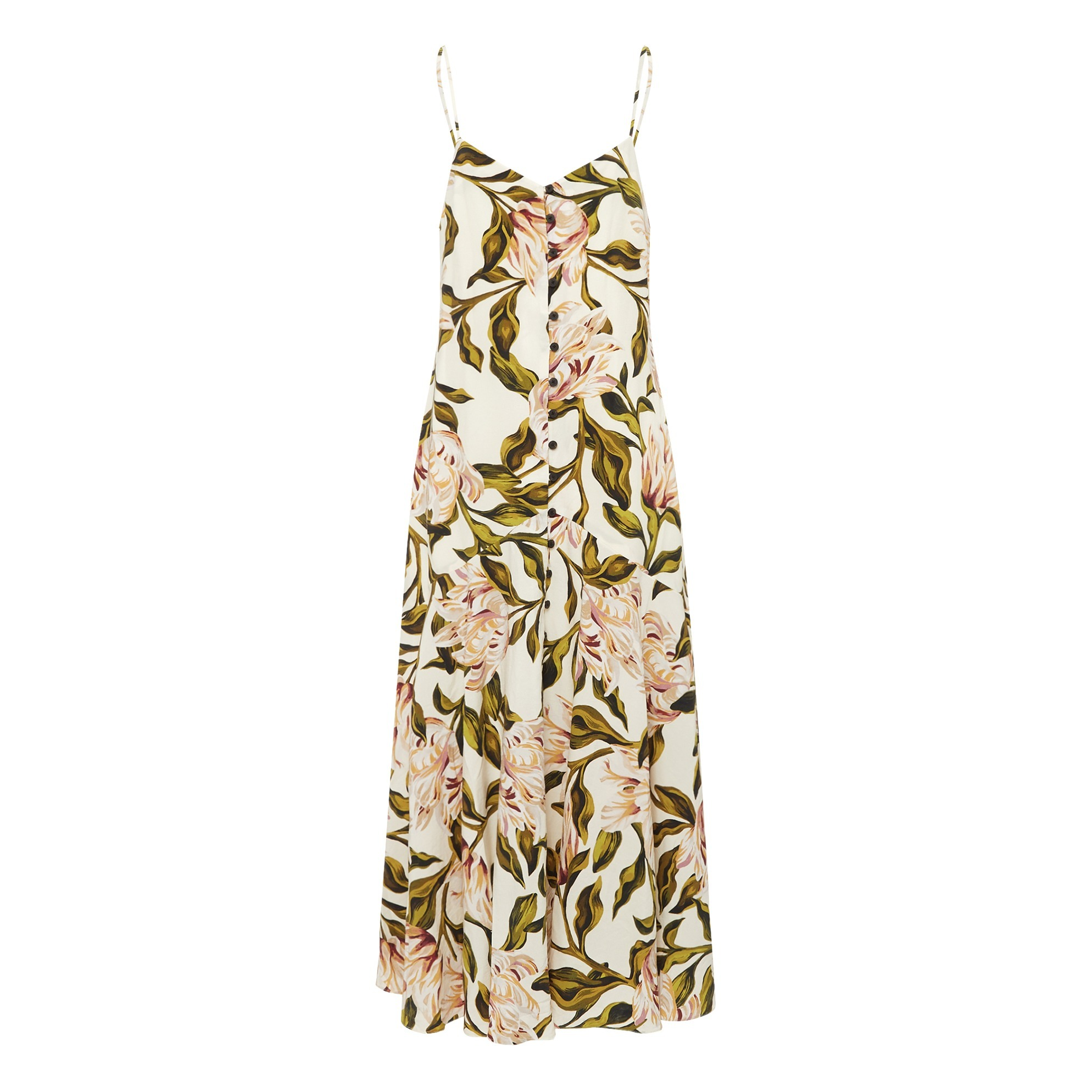 Kleid Diana Tophit Offer 2890