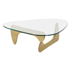 product-Vitra Table basse Coffee Table, Isamu Noguchi, 1944