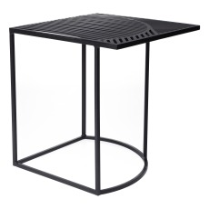 product-Petite friture Table d'appoint Iso - B
