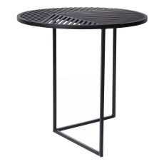 product-Petite friture Iso - A side table