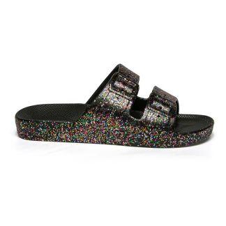 81dd06ea7 Moses Celeste Sandals-listing