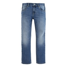 product-Levi's 511 Slim Stretch Jeans