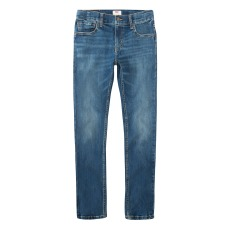product-Levi's 511 Slim Fit Jeans