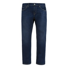 product-Levi's Jean Slim Fit 511