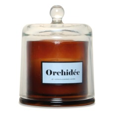 product-Smallable Home Bougie Orchidée