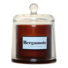 product-Smallable Home Bougie Bergamote