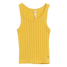 product-Bellerose Gram tank top