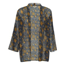 product-Louis Louise Kimono Shibuya - Colección Mujer -