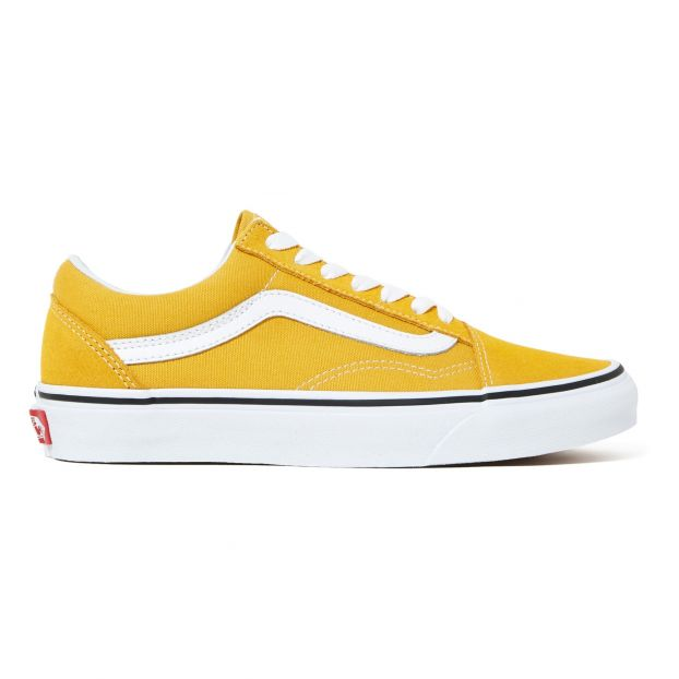 vans moutarde femme, OFF 72%,where to buy!
