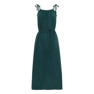 5eac1e41e68f8 Numero 74 Robe Longue Mia - Collection Femme --listing