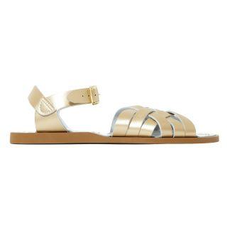 55b6547bf015 Salt-Water Retro Premium Sandals - Women s Collection - -listing
