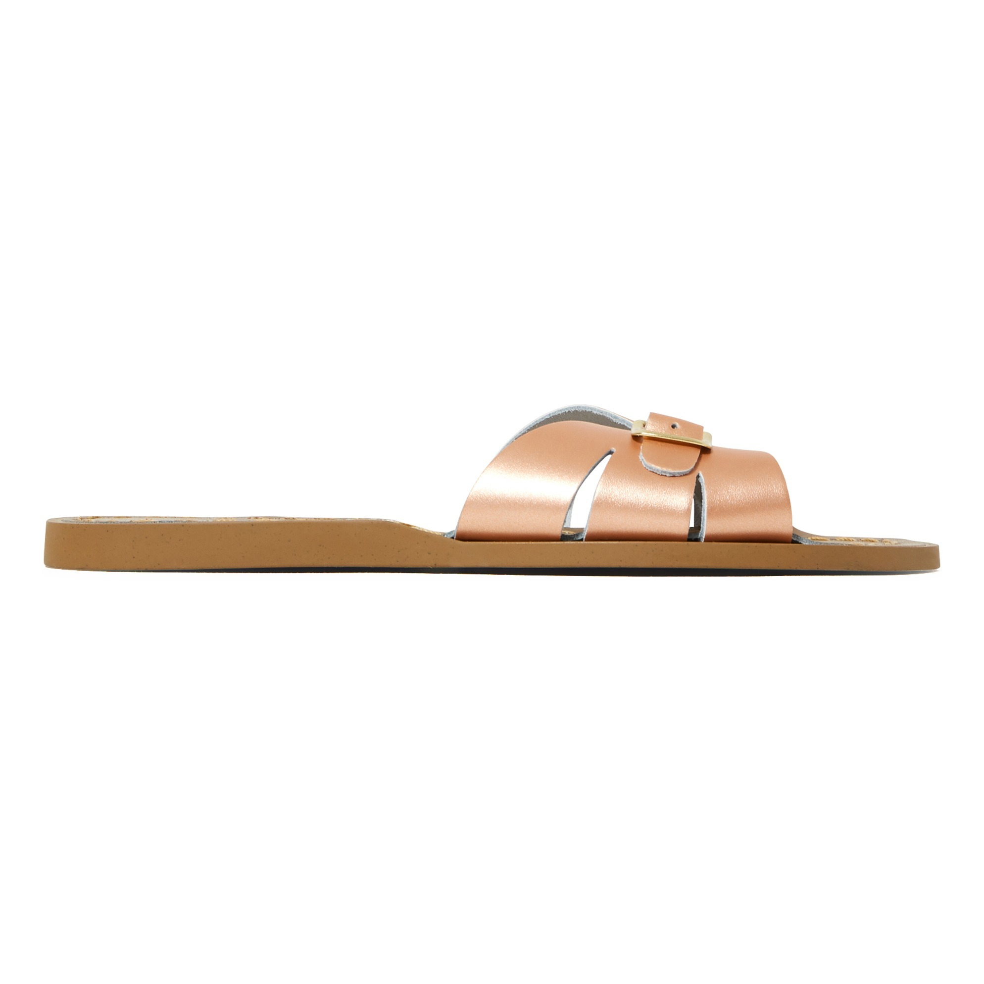 Sandales Classic Side Premium- Collection Femme -