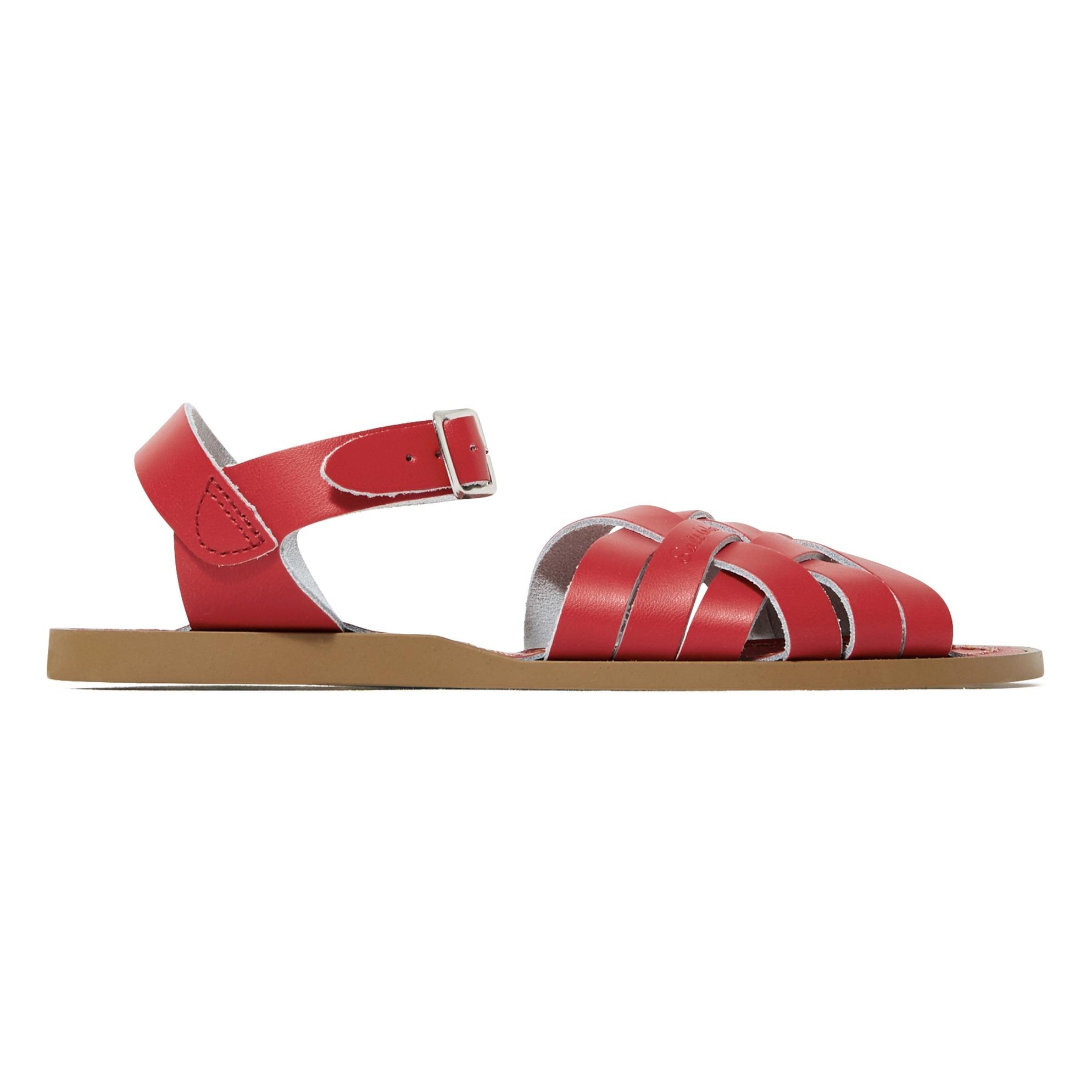 Sandales Retro - Collection Femme -