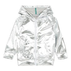 product-Milk on the Rocks Veste Jodi