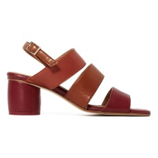 product-Miista Ivon sandals