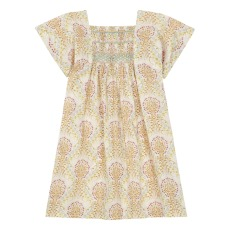 product-Bonpoint Paysanne Liberty Dress