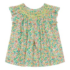 product-Bonpoint Ella Liberty blouse
