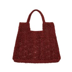 product-The Jacksons Panier Nancy
