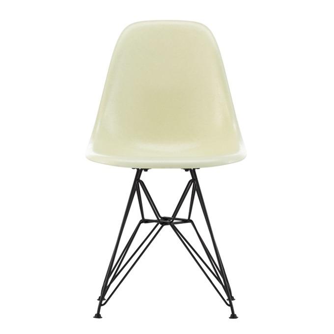 Shopping-Tipp: Stuhl Dsr Fiberglass Charles Ray Eames Idee