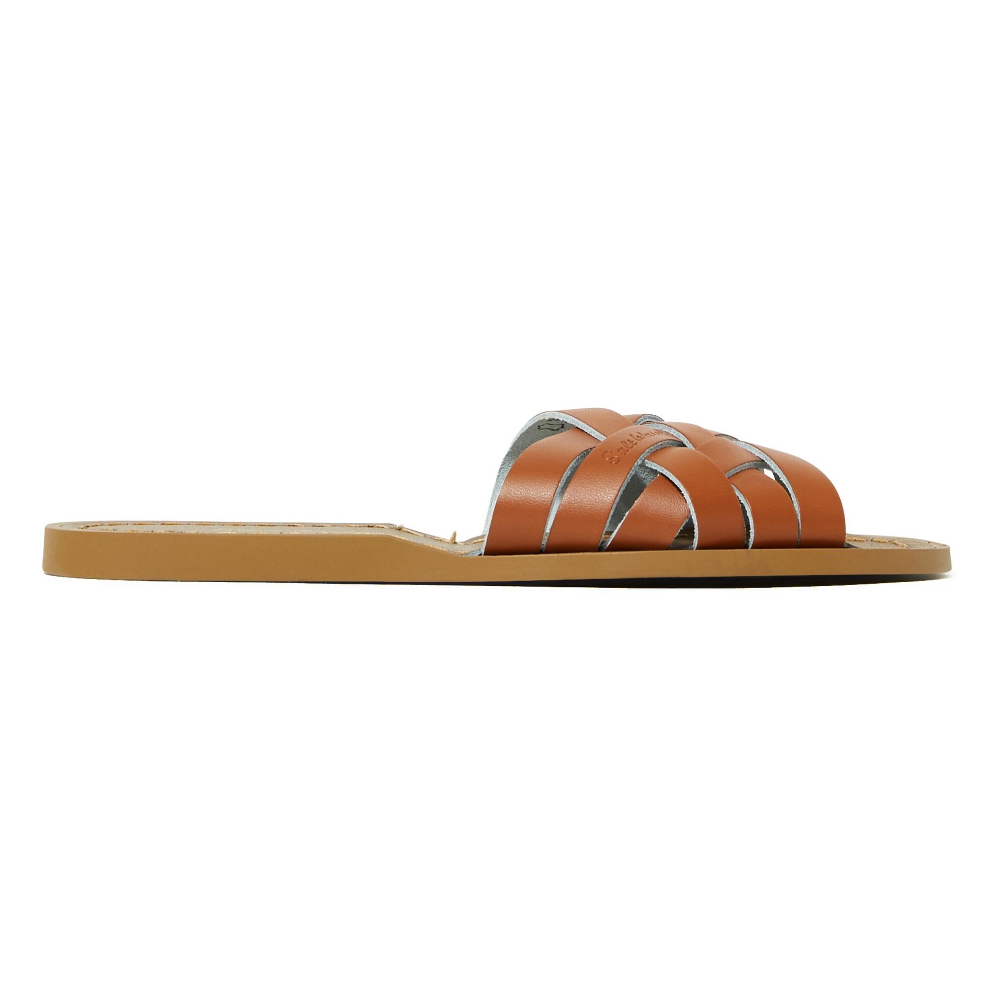 Sandales Retro Slide- Collection Femme -